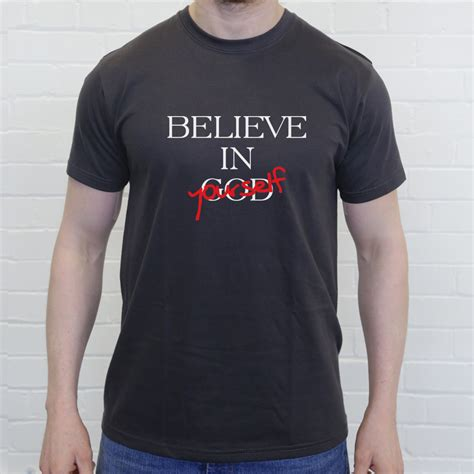 3913 Tshirt Black Line Today by Believe In Yourself T Shirt From Redmolotov