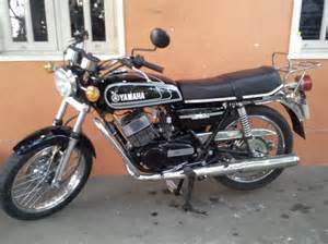 350 For Sale Yamaha Rd 350 For Sale Craigslist Motorcycle Review And