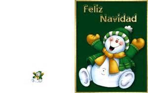 tarjetas animadas gratis de feliz navidad imagenes imagenes de navidad para tarjetas para imprimir imagenes