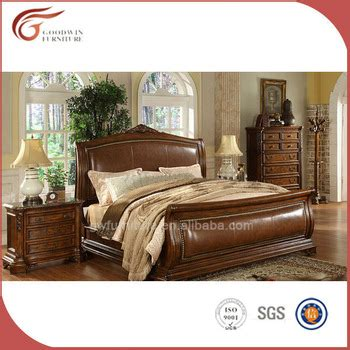 bedroom furniture buy online at low prices in photo furniture alexandria egypt low price classic wooden
