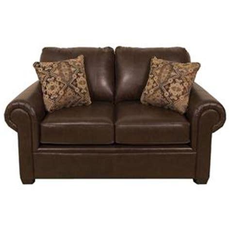 bretts futons england brett air mattress queen size leather sleeper sofa