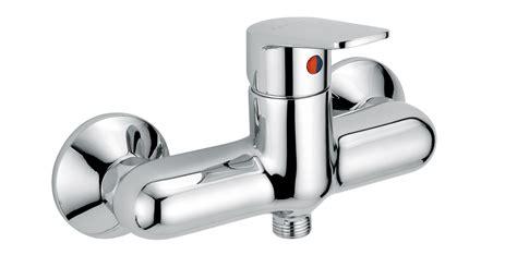 rubinetti bagno frattini rubinetteria frattini bagno sweetwaterrescue