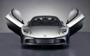 Honda Automotive Honda Car Car Motor