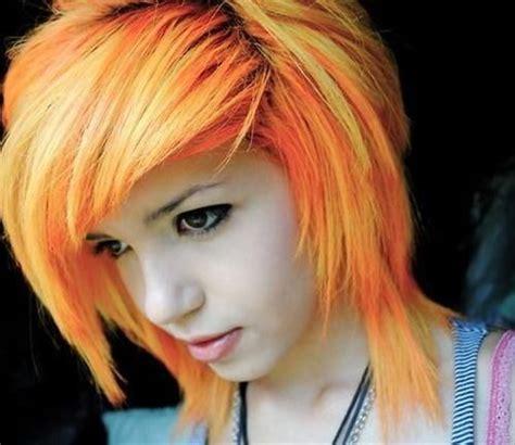 short haircuts girls com emo hairstyles short hair emo hairstyles pinterest