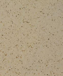 corian quartz stratus white corian 174 quartz stratus white corian 174 design sles