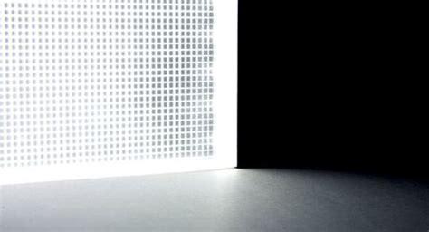 led sheet lights led light panel board of boards light panel and lights