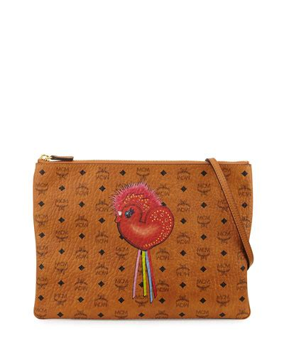 Marc Snapshot Small Series 5022 crossbody bags leather small at neiman