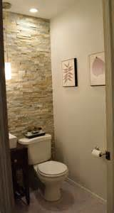 half bathroom remodel ideas 17 best ideas about half bath remodel on half