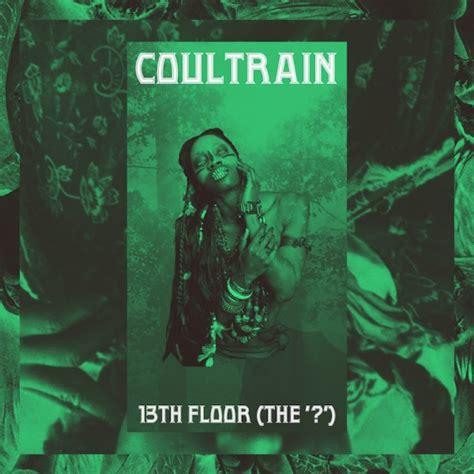 coultrain quot 13th floor the quot