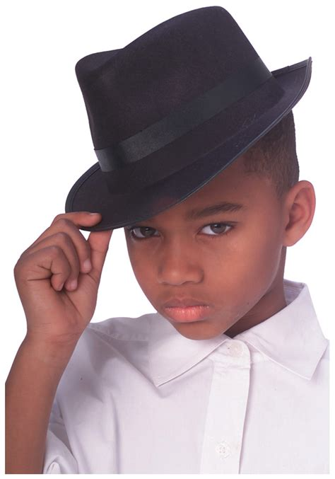 Fedora Hat Meme - ghetto fedora tip tips fedora know your meme