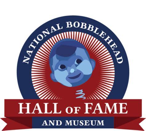 bobblehead stores home alone bobbleheads national bobblehead hof store