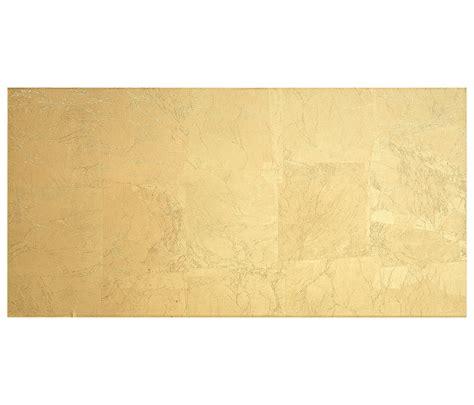 fliese dune foglio pan de oro glas fliesen dune cer 225 mica