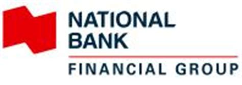 national bank of canada national bank to acquire the service investment
