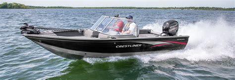 crestliner boat key 1950 fish hawk crestliner fish hawk is the best selling