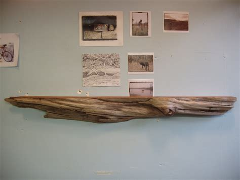 driftwood pacific cedar mantle shelf mantle shelf