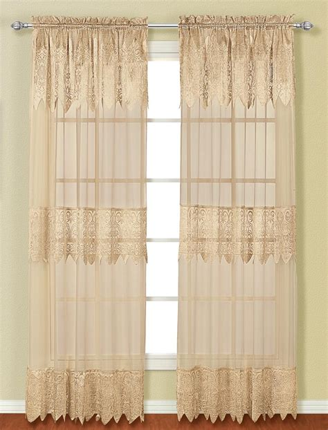 butterfly lace curtains photos of lace curtains