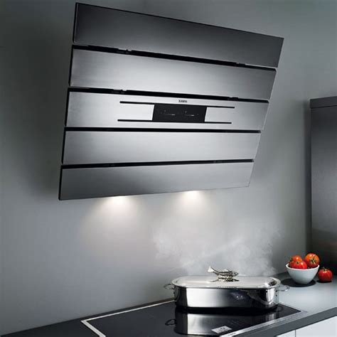 modern kitchen extractor fans kitchen extractor fan