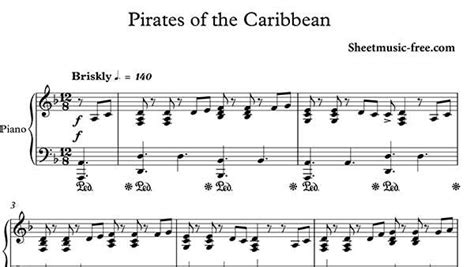 tutorial piano pirates of the caribbean 15 best jarrod radnich images on pinterest piano pianos