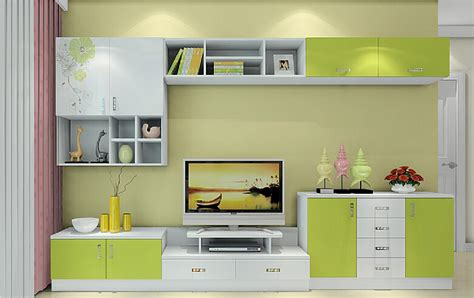 design a cabinet 3d tv wall cabinet design ideas