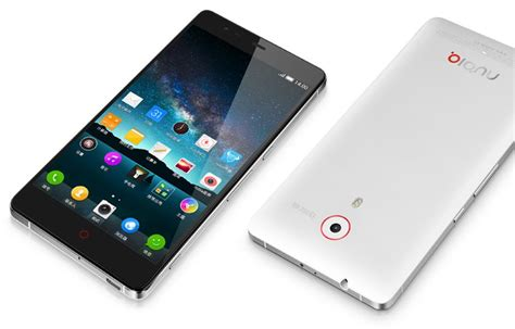 android phablet zte nubia z7 android phablet review