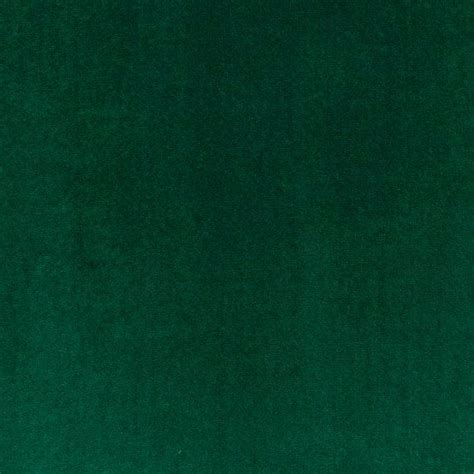 emerald upholstery 1000 ideas about green fabric on pinterest blue fabric
