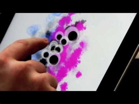 sketchbook mobile tutorial ipad http iphone ipad of apple blogspot com es 2013 02