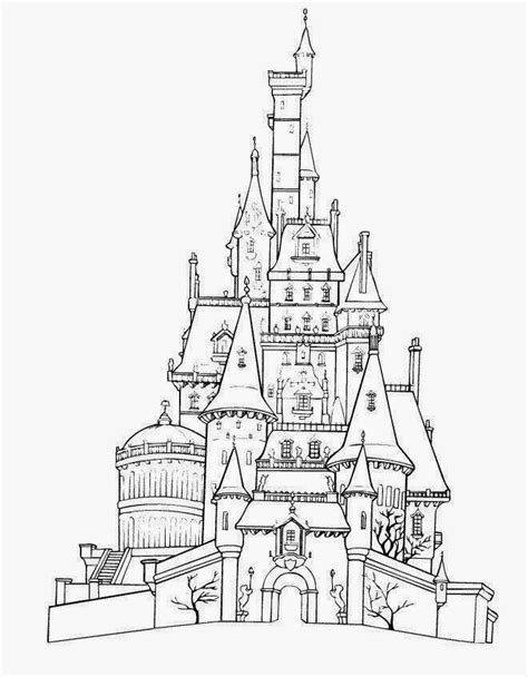 free coloring pages of disney world disney world coloring pages disney coloring pages