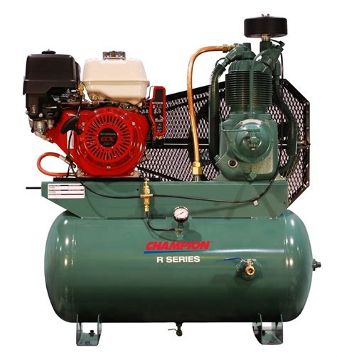 chion hgr7 3h service truck air compressor honda engine ebay