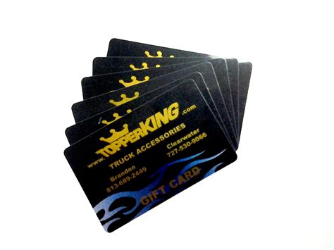 Lids Gift Cards - topperking gift cards topperking topperking providing all of ta bay with