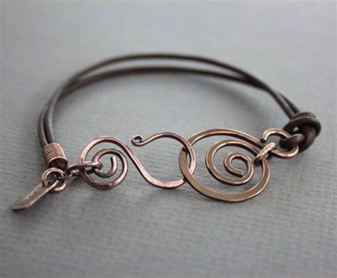 How To Make Money Selling Handmade Jewelry - 25 best ideas about handmade jewelry designs on