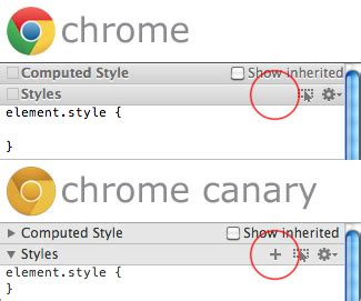 chrome dev tools update layout editor download chrome developer tools edit stylesheet free