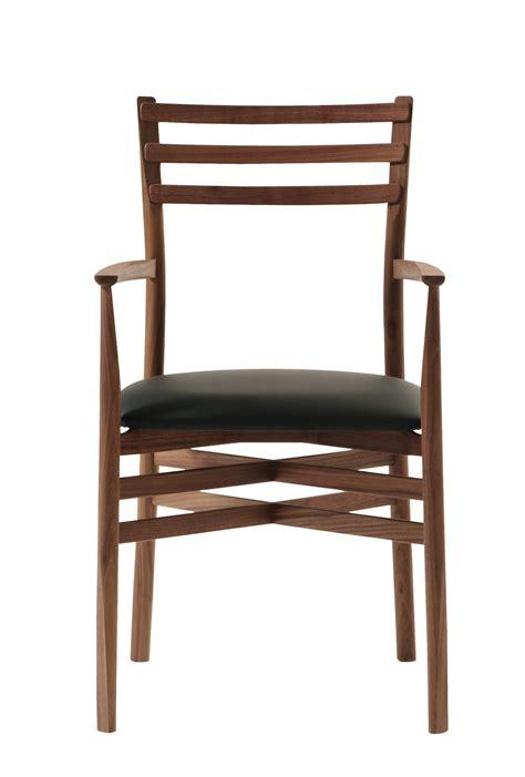 sedie roche bobois pencil sedia con braccioli by roche bobois design c 233 dric ragot