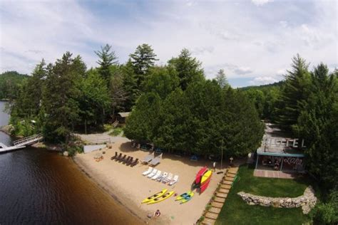 Lake Motel And Cottages by Motel Lake And Cottages Updated 2017 Reviews