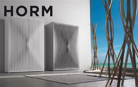 horm mobili scopri la collezione horm disponibile su made in design italia