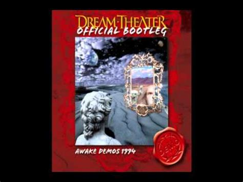 download mp3 dream theater innocence faded dream theater innocence faded demo youtube