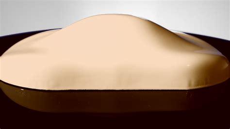 color gm quot shoreline beige quot sherwin williams automotive finishes
