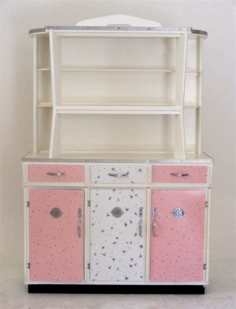 white formica bedroom furniture v furniture this weeks new vintage furniture stock at