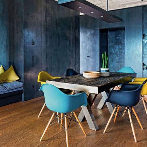 eames daw armchair eames style daw arm chair deep colours 20 colours by ciel notonthehighstreet com