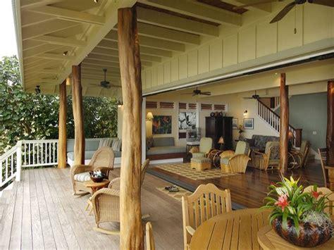beach cottage design beach cottage interior design ideas funky coastal cottages