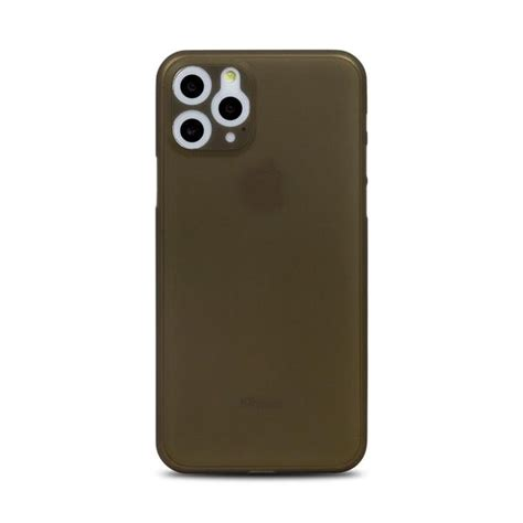 ultimate thin case  apple iphone  pro max ultimate shield