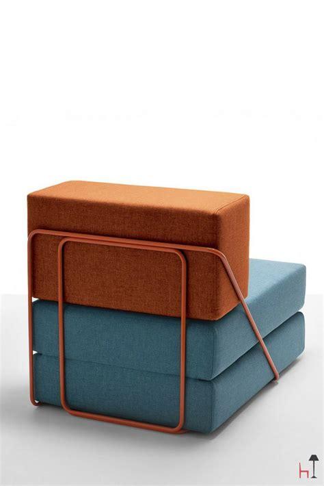 modular sectional sofa with ottoman 14 best rodolfo modular sofa images on pinterest modular