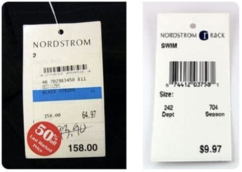 Nordstrom Rack Exchange Policy by The Ultimate Guide To Shopping At Nordstrom Rack The