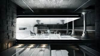 online house interior design