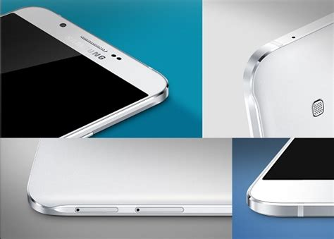 Harga Samsung Galaxy A8 Oktober harga samsung galaxy a8 dan spesifikasi oktober 2017