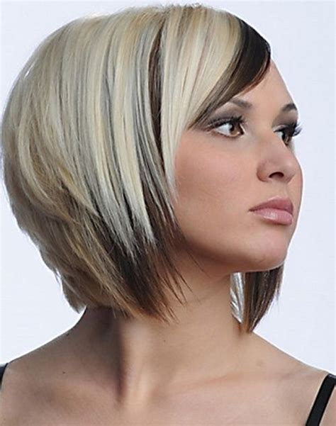 two color hair two tone hair color ideas for 2016 haircuts hairstyles