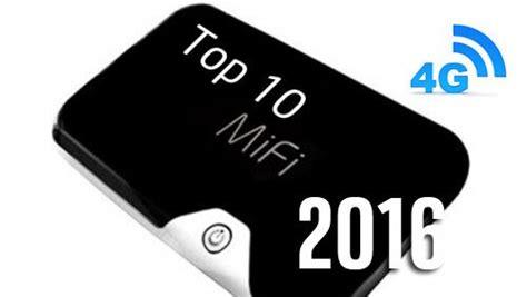 Modem Wifi Gsm 4g Murah roxfile portal gadget magazine