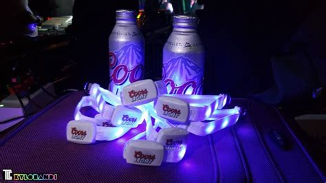 17 Best Images About Tlc Xylobands On Pinterest Madison Tlc Lights