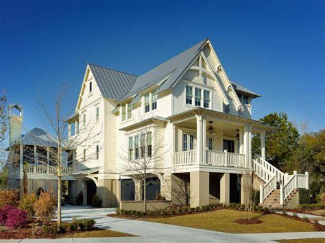 classic cottage classic cottage style coastal home charleston south carolina 3