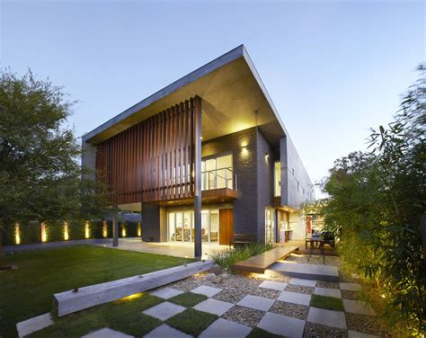 Wolf House by Gallery Of The Wolf House Wolf Architects 1