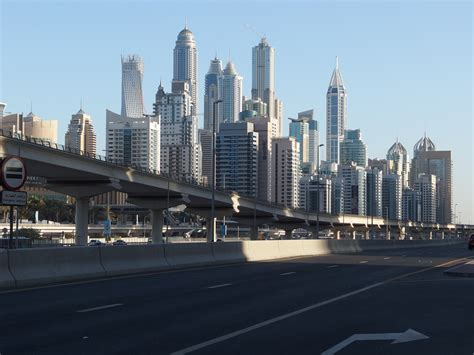 best places in dubai 7 best places to live in dubai as an expat dubai expats
